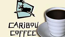 06101216121_caribou-coffee-hd.jpg