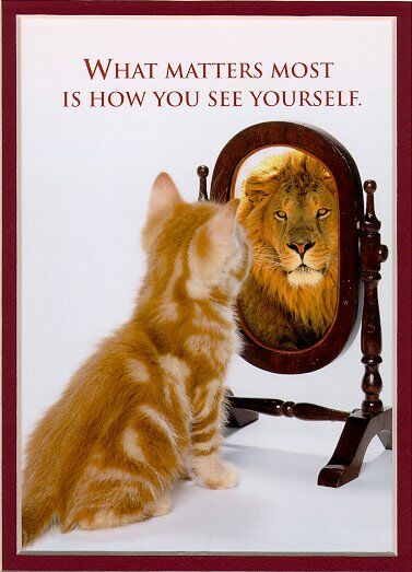 What matters most is How You see yourself_1.jpg