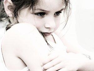 3026116-2-mama-i-your-baby-girl